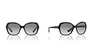 Sunglasses VOGUE VO2871S W44/11 Vogue