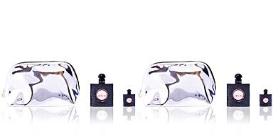 Yves Saint Laurent BLACK OPIUM COFFRET 3 pz