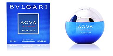 Bvlgari AQVA POUR HOMME ATLANTIQUE perfum