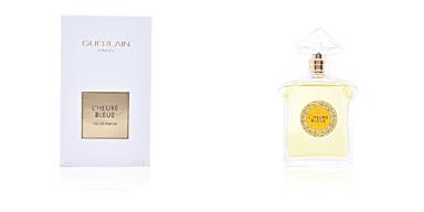 L'HEURE BLEUE eau de parfum vaporizador Guerlain