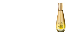 Anti aging cream & anti wrinkle treatment AROMESSENCE MAGNOLIA sérum-huile jeunesse Decléor