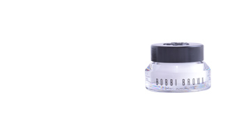 Dark circles, eye bags & under eyes cream SKINCARE hydrating eye cream Bobbi Brown