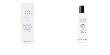 Face toner SKINCARE hydrating face tonic Bobbi Brown