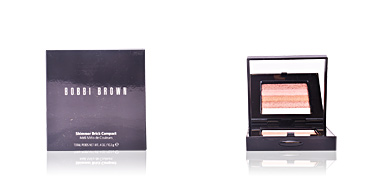 Illuminateur SHIMMER BRICK compact Bobbi Brown