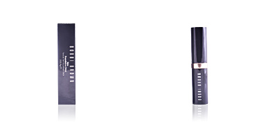 Base de maquillaje SKIN FOUNDATION stick Bobbi Brown