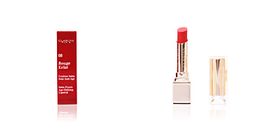 ROUGE ECLAT #08-coral pink Clarins