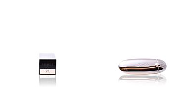 ROUGE G rouge à lèvres complet d'exception Guerlain