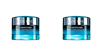 Lancôme VISIONNAIRE crème multi-correctrice fondamentale 50 ml