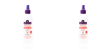 Acondicionador reparador MIRACLE RECHARGE TAKE THE HEAT conditioning spray Aussie