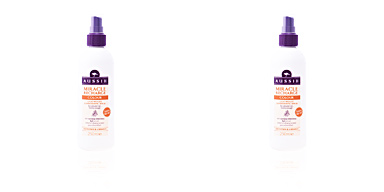 Aussie MIRACLE RECHARGE COLOUR conditioning spray 250 ml