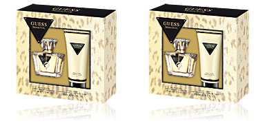 Guess GUESS SEDUCTIVE WOMAN COFFRET 2 pz