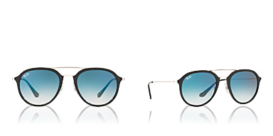 Lunettes de Soleil RAY-BAN RB4253 62923F Ray-ban