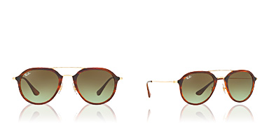 Ray-ban RB4253 820/A6 53 mm