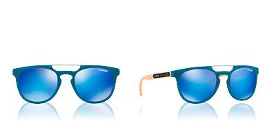 Gafas de Sol ARNETTE AN4237 245625 Arnette