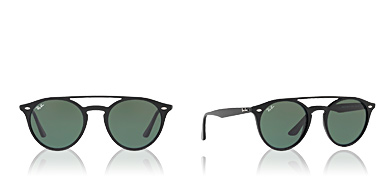 Ray-ban RB4279 601/71 51 mm