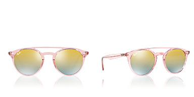 RB4279 6279A7 51 mm Ray-ban