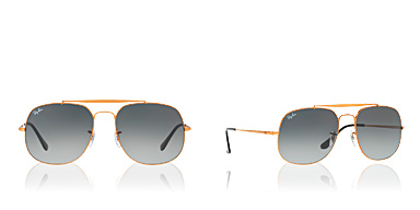 RB3561 197/71 57 mm Ray-ban