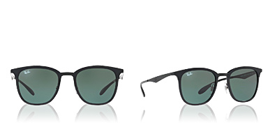 RB4278 628271 51 mm Ray-ban