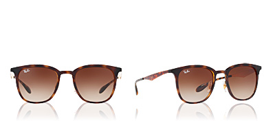 RB4278 628313 51 mm Ray-ban