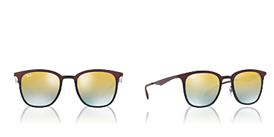 Ray-ban RB4278 6285A7 51 mm