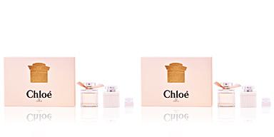 CHLOÉ SIGNATURE set  Chloé
