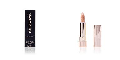 Pintalabios y labiales SHINE lipstick Dolce & Gabbana Makeup