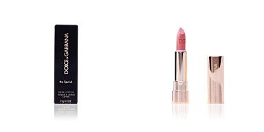 Dolce & Gabbana Makeup SHINE lipstick #180-perla 3,5 gr