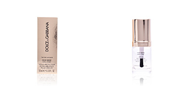 NAIL CARE high shine nail coat Dolce & Gabbana Makeup