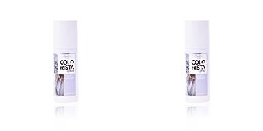 L'Oreal Colorista COLORACION TEMPORAL spray  #6-grey 75 ml