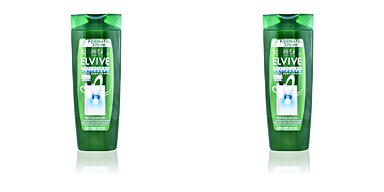 Elvive PHYTOCLEAR ANTICASPA champú 2en1 370 ml