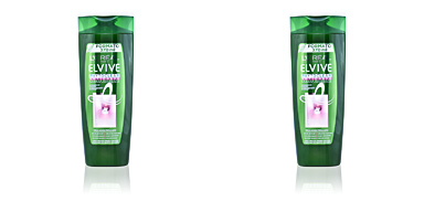 PHYTOCLEAR ANTICASPA champú sensitive Elvive