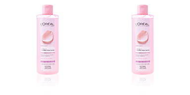 Tonico per il viso FLORES DELICADAS tónico piel sensible L'Oréal París