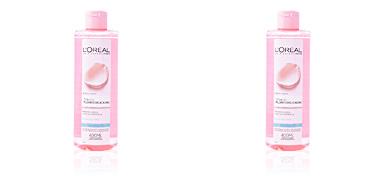 Tonique pour le visage FLORES DELICADAS tónico piel normal-mixta L'Oréal París
