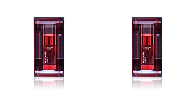 REVITALIFT LASER X3 doble cuidado 50 ml L'Oréal