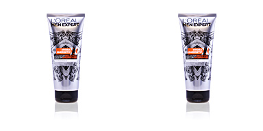 L'Oréal MEN EXPERT hydra energetic tattoo lotion 200 ml
