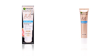 Garnier SKIN NATURALS BB CREAM classic PMG #light 40 ml