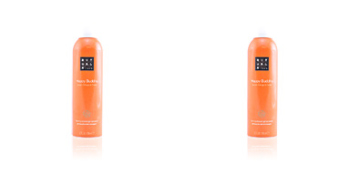 Gel de baño HAPPY BUDDHA foaming shower gel sensation Rituals