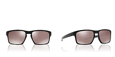 SLIVER OO9262 926244 POLARIZED Oakley