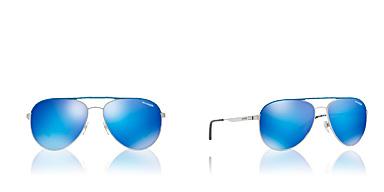 Gafas de Sol ARNETTE AN3071 681/25 Arnette