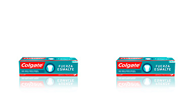Colgate FUERZA ESMALTE pasta dentífrica 75 ml