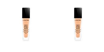 Lancôme TEINT IDOLE ULTRA WEAR #02-lys rosé 30 ml