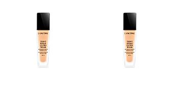 TEINT IDOLE ULTRA WEAR #025-beige lin 30 ml Lancôme