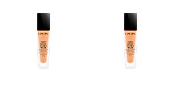 Foundation makeup TEINT IDOLE ULTRA WEAR Lancôme