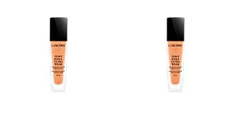 Lancôme TEINT IDOLE ULTRA WEAR #035-beige dore 30 ml