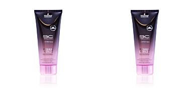 BC FIBRE FROCE shampoo 200 ml Schwarzkopf