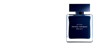 NARCISO RODRIGUEZ FOR HIM BLEU NOIR eau de toilette spray 150 ml Narciso Rodriguez