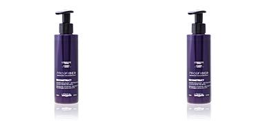 L'Oréal Expert Professionnel PRO FIBER RECONSTRUCT concentrate 250 ml