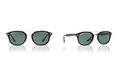 Ray-ban RB2183 901/71 53 mm