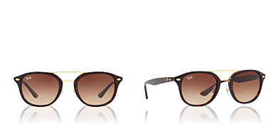 Ray-ban RB2183 122513 53 mm