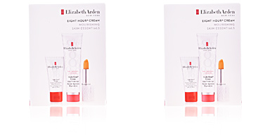 Elizabeth Arden EIGHT HOUR COFFRET 3 pz